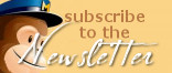sign up for the Moonwood Farm newsletter
